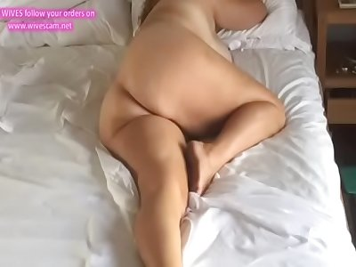 Sleeping Mom - https://familytabooxxx.blogspot.com