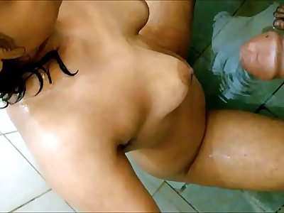 piss on desi wife piyali